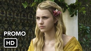 Game Of Thrones 5x06 Promo