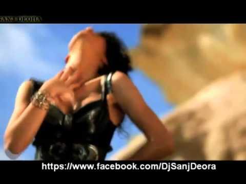 Lat Lag Gayi ( Race 2 ) Dj Sanj Deora Remix video