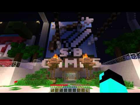 IP Server Minecraft 1.6.2 Premiun