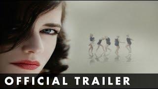 Cracks Trailer - In Cinemas December 4