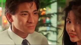 Phim Hài Hành Động Võ Thuật (thuyết minh) Cười Bể Bụng