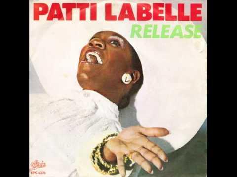 Patti LaBelle - Release