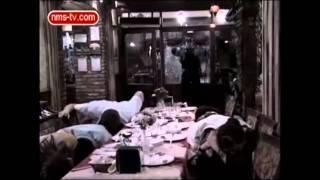 Menekse ile Halil (Μενεξέ) - Teleutaio epeisodio GREEK SUBTITLES