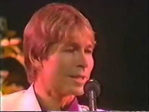 John Denver - Last Night I Had The Strangest Dream