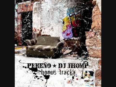 06 - Rap milicia - Pekeño y Chakal - Bonus Track'a