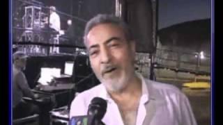 صحبتهای شجاعانه ستار درباره ایران و اسلام