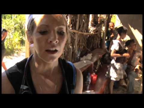 Haiti Medical Mission Trip - 30 Nov. 2011 to 8 Dec. 2011