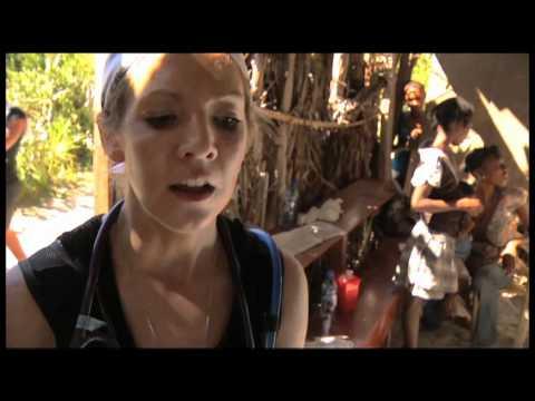 Haiti Medical Mission Trip - 30 Nov. 2011 to 8 Dec. 2011