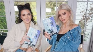 How Well Do You Know Kylie and Kendall?
