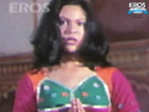 Villager Raped By Vikramsingh - Daku Sultana video