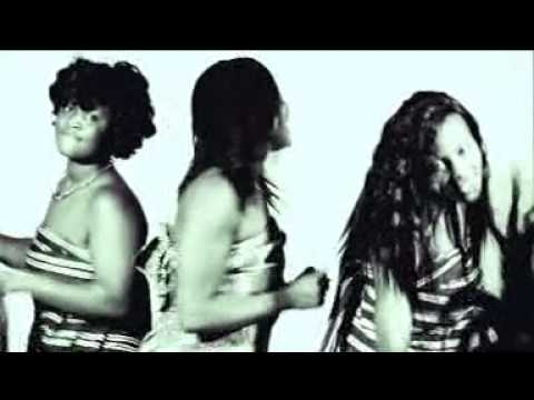 Deensi Lumbla Official Video video