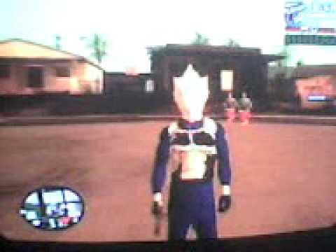 Alien Invacion La Pelicula 3 El Armagedon