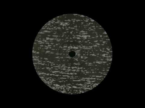 Agents Of Time - Xylo [CURLE059]