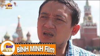 Phim Hài Tết Làng ế Vợ Chiến Thắng Bình Trọng | Ông Bà Ngán Ngẩm Thoát Lừa Ngoạn Mục