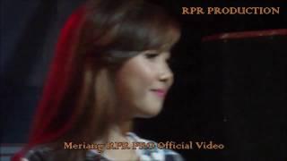 MERIANG INUNG SUKASUKA, VINDA ANU, ANISA , RIZKA RPR PRO - [Official Video Music] - cc Dj. indra RPR