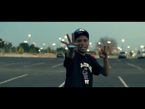 Shaviie - Ball Hard (Official Music Video)
