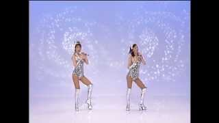 Ufo Show Ver Pink Lady