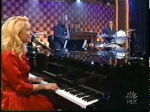 Nellie Mckay - It