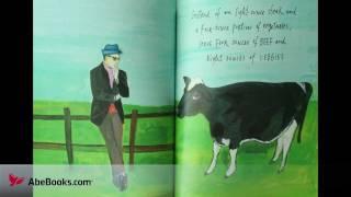 The Art & Words of Maira Kalman