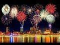 Как дагестан праздновал победу Хабиба Нурмагомедова Махачкала салюты 2018 mp3
