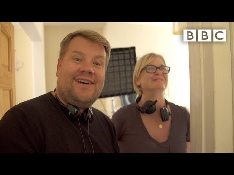 Gavin & Stacey Christmas Special 2019: Behind The Scenes | BBC Trailers