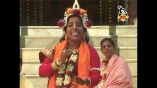 2015 Latest Bengali Pala Kirtan | Basu Ghosher Matir Gourango | Kamla Das Adhikari | Beena Das