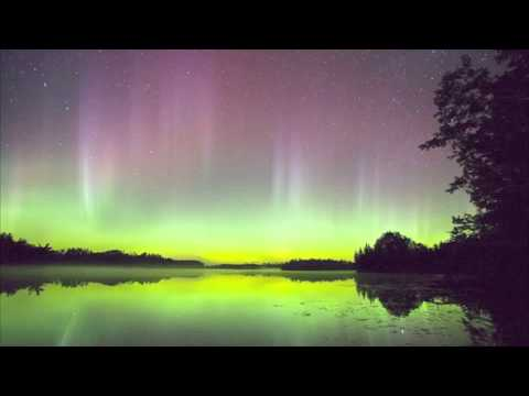 Pretty Lights - Finally Moving (HQ)