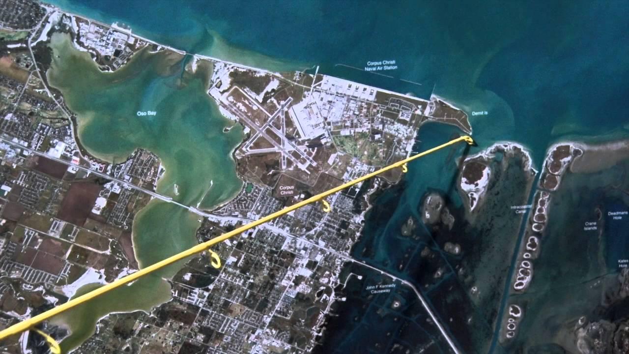 Texas fishing tips fishing report april 21 2016 corpus for Fishing report bay area