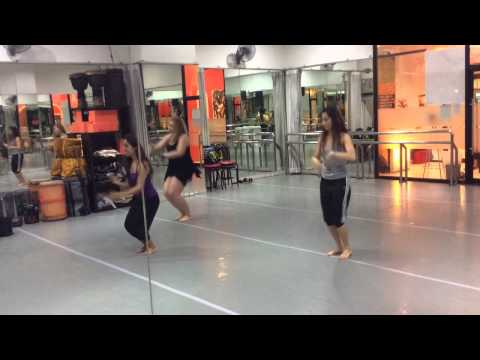 "Baby Doll ""Ragini MMS 2"" 