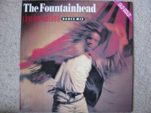 The Fountainhead - Rhythm Method (Dance Mix) (1986) (Audio)