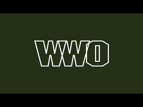 WWO - Moc do pracy (audio)