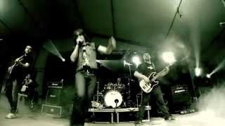AC/DC Video - AC/DC - PLAY BALL New Song - by TNTs AC/DC Tribute from ITA