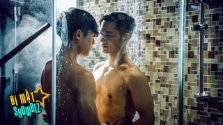 [8VBIZ] - Đức Tuấn tiết lộ tất tần tật về MV đồng tính gây tranh cãi trong cộng đồng LGBT