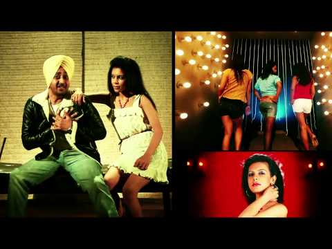 Asla - Gurpreet Feat. Tigerstyle and Bunty Bains full HD | Punjabi Songs | Speed Records
