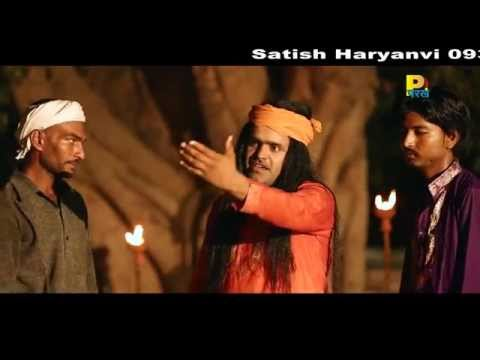Haryanvi Songs - Sare Dukh - Latest Haryanvi Song 2015 - Haryanvi Sad Songs video