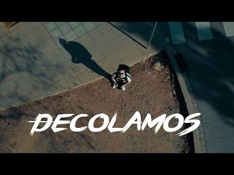 Decolamos o Drone | Sant Cugat Del Vallès | Morando na Espanha | Riscando Destinos