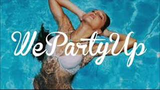 Pitbull - Fun (Damaged Goods Remix)(Audio) ft. Chris Brown New Song @ 2016