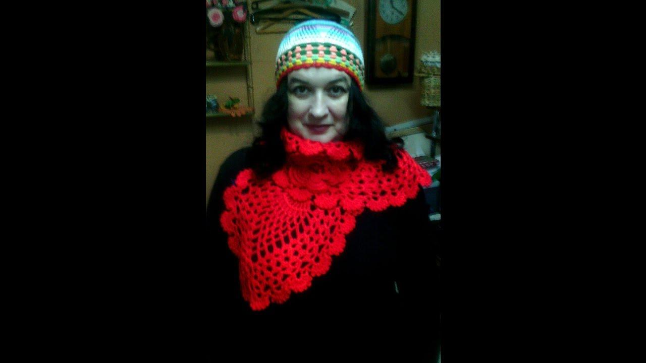 Ирина тимофеева вязание крючком от и до