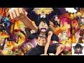 One Piece - Thành Phố Vàng Vietsub - Movie 13 thumbnail