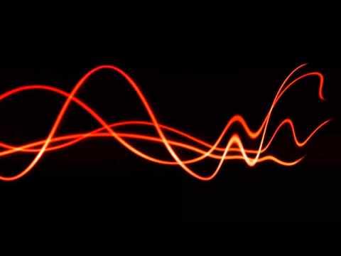 Narcotic Thrust - I like it ( Dj Sequence Holi Remix) FULL !