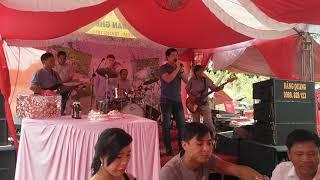 ĐÔI CHÂN TRẦN show 03/03 Âm Thanh Đăng Quang 0989828123