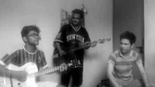 1947 Uttarakhand Boys kumaoni songs cover
