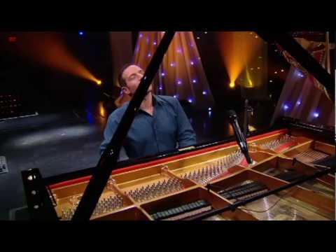 Jim Brickman - Christmas Themes (album)