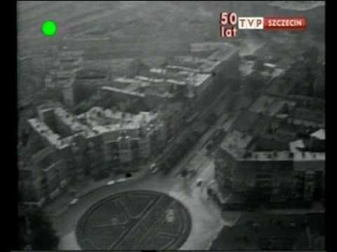 Szczecin - 1967