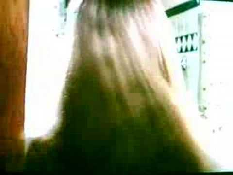 Amityville Horror Dubbed #2