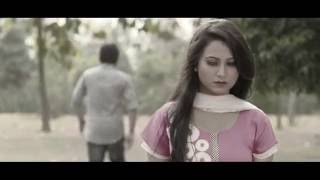 Opurno Prem by Shuvro Azad | Album Opurno Prem | Official Music Video