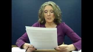 Dr Pam Popper: Animal Protein & Kidney Disease; Gut Bacteria & Weight Gain