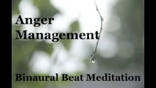 download lagu Anger Management  Binaural Beats ~ Meditation gratis