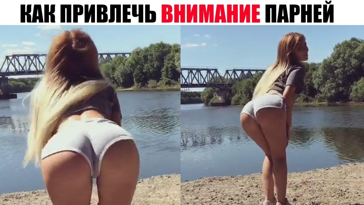 Карина Кросс Слив Сиськи