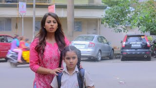 Savdhaan India 2019 || savdhaan india latest episode | TLB Films